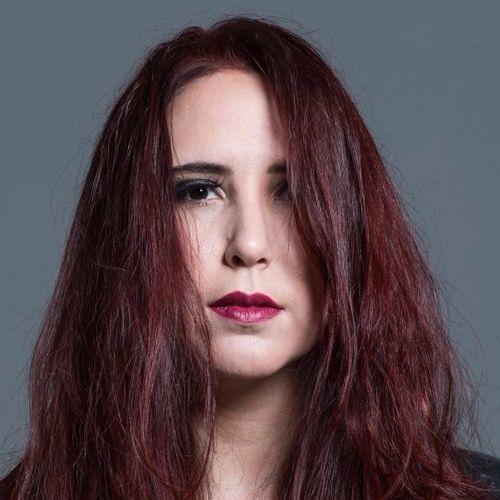 Cássia Novello's avatar