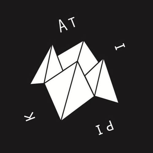 ALI's avatar