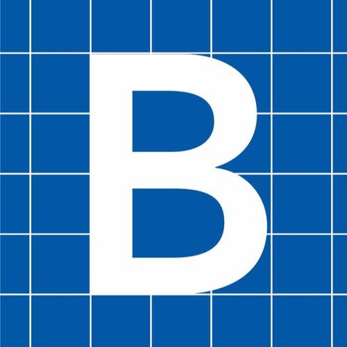 Bloomberg BNA's avatar