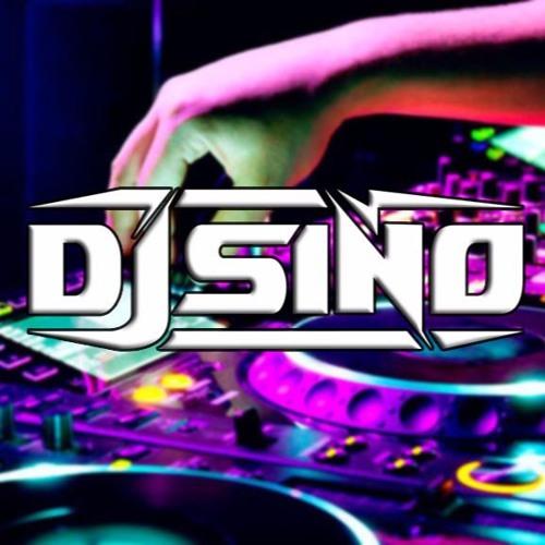 Dj Siño's avatar