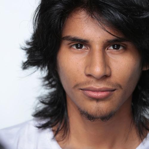 Javier Garcia's avatar