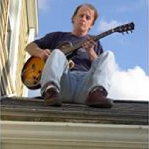 Gary Stone's avatar