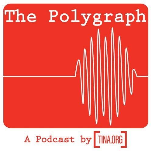 "The Polygraph- ""Made in the USA?"""