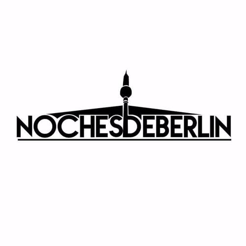 Noches De Berlin's avatar