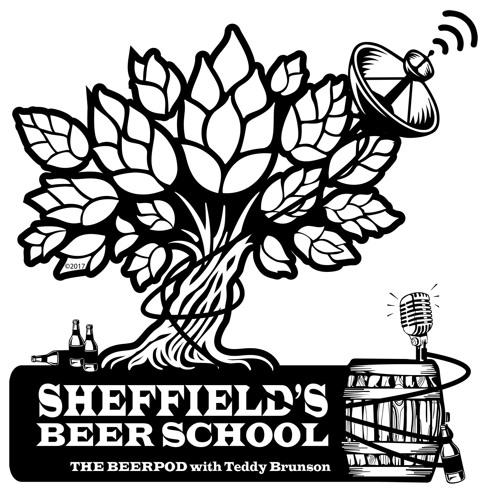 Sheffield's Beer School's avatar