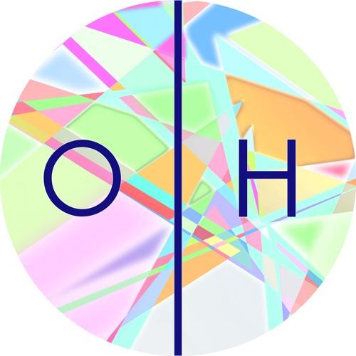 Oli Harrison's avatar