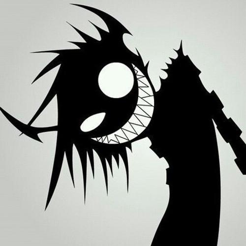 Energy Kotenko's avatar