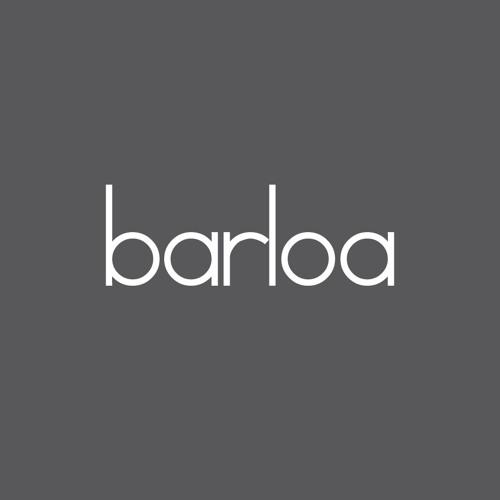 barloa restaurants's avatar