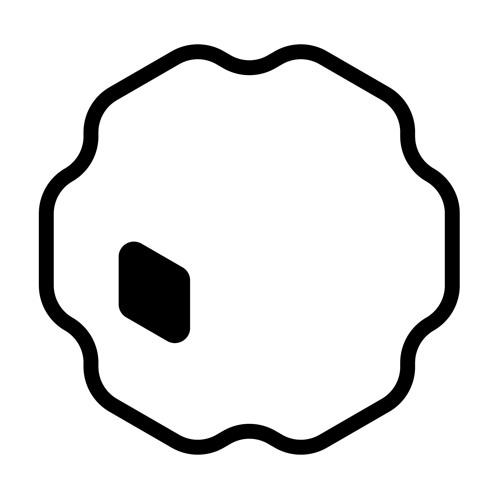 электроника's avatar