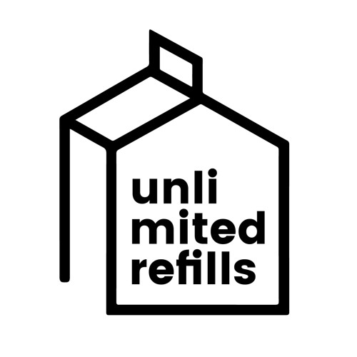 Unlimited Refills's avatar