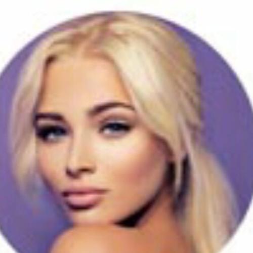 Sarah Sobieski's avatar