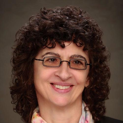 Miriam Kalamian EdM MS CNS's avatar
