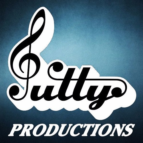 PuttyProductions (Putty)'s avatar