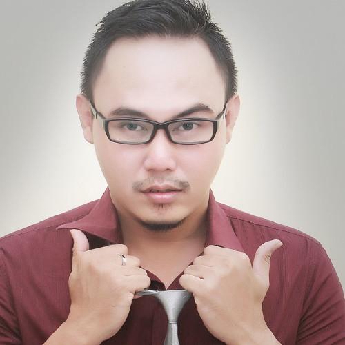 ARiiE BeatMiX™'s avatar