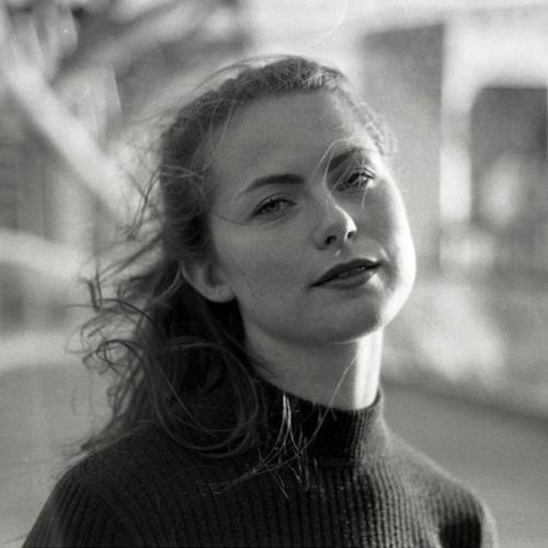 Anna Kajander's avatar