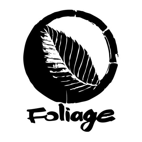 Foliage Records's avatar
