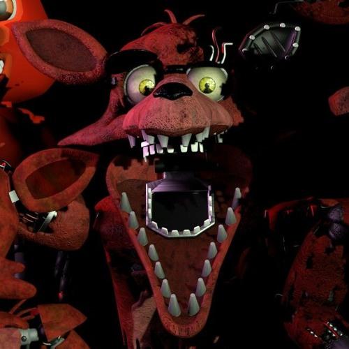 Marllon's avatar