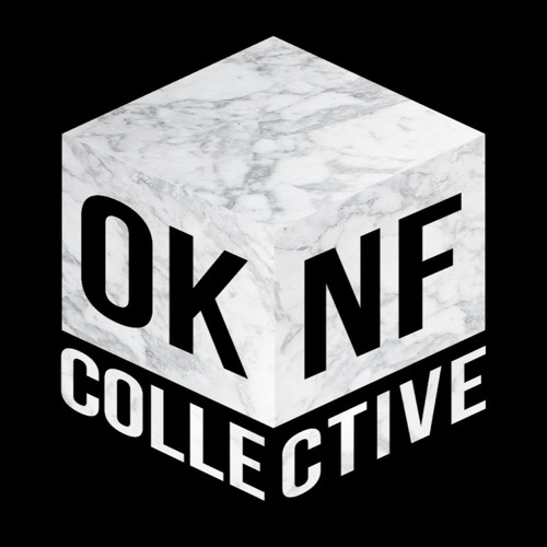 OKNF Collective's avatar