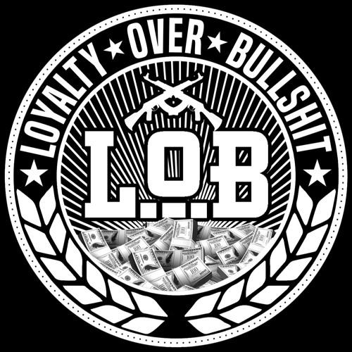 L.O.B DA SWAY KID's avatar