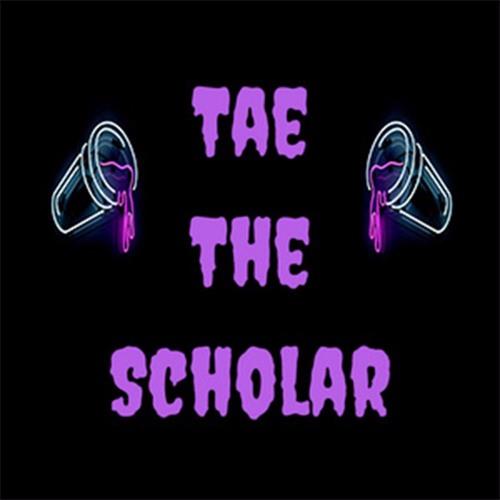 Tae The Scholar's avatar