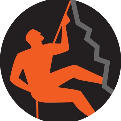 Ronin RescueCast's avatar