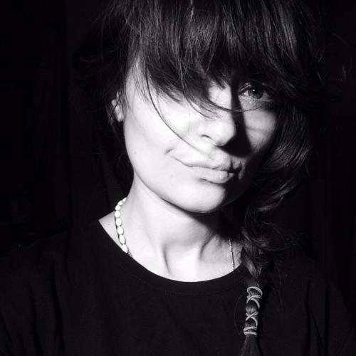 Lexa N.'s avatar