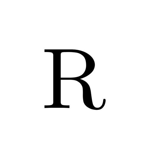 Robitaille's avatar