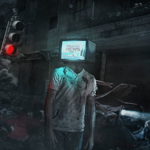 Code Smokes Bowles's avatar