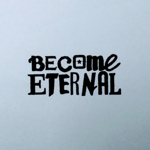 Become Eternal's avatar
