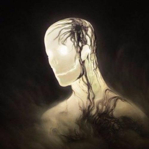S.E.A.N.Y.P's avatar