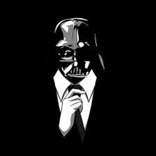 djteclas's avatar