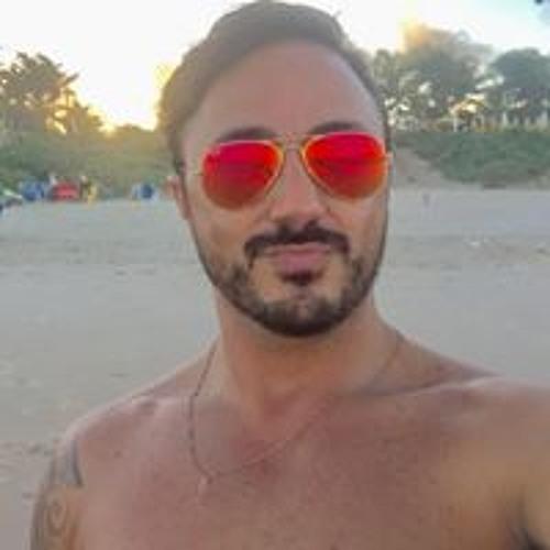 Fernandez Evandro's avatar