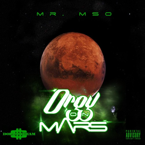Mr. MSO's avatar