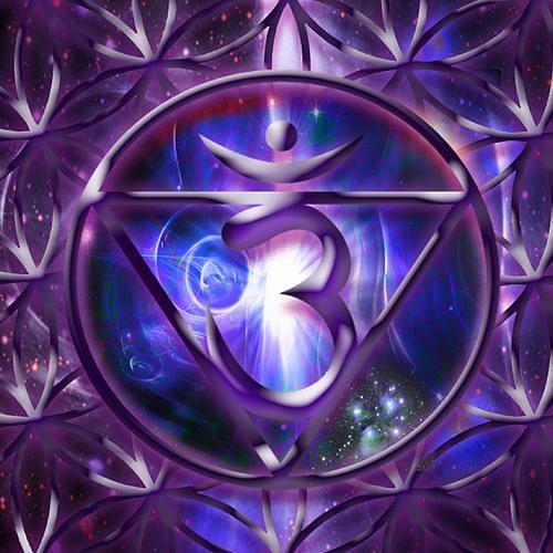 melt's avatar