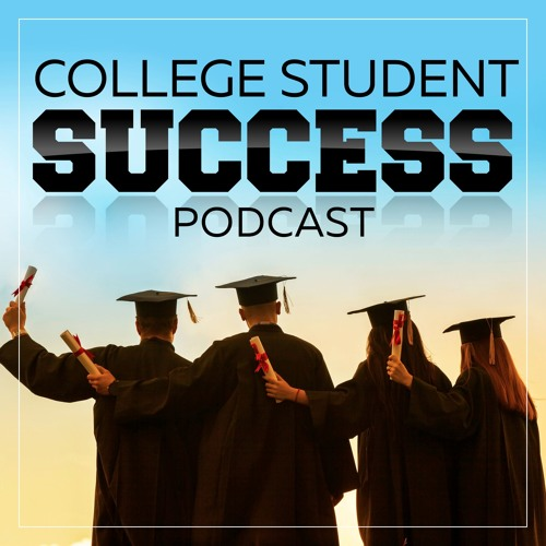 College Student Success Podcast's avatar