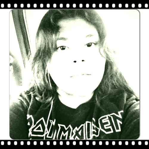 Jessica Barahona's avatar