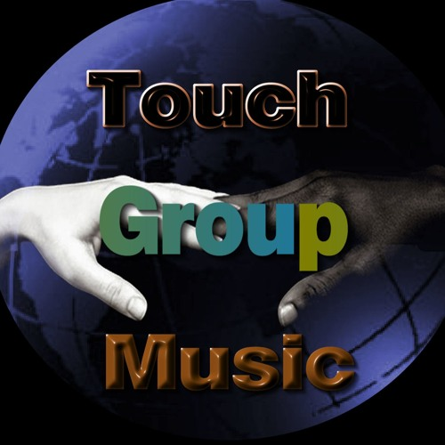 Touch Music Group's avatar