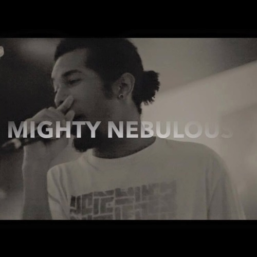The Mighty Nebulous's avatar