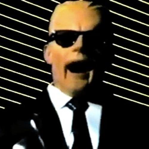 dasrobot's avatar
