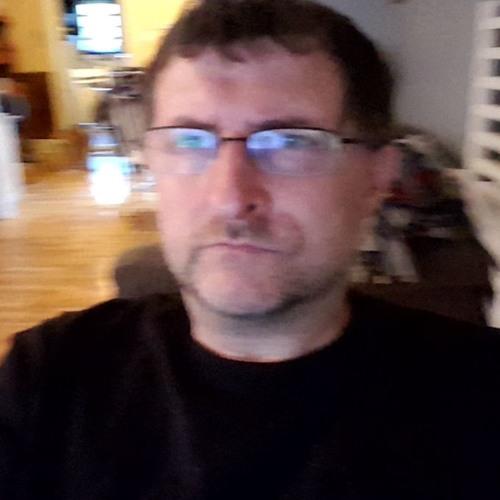 Brian H Eardley's avatar