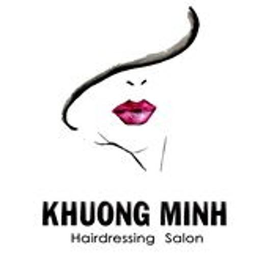 Cskh Khuong Minh's avatar