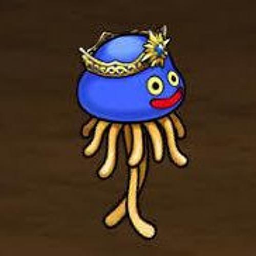Deep Water's avatar