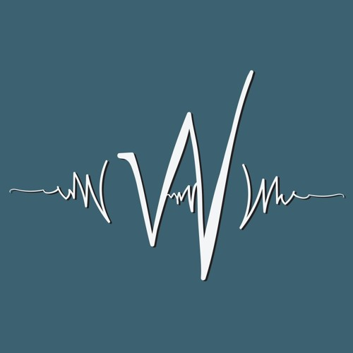 Audioweavers's avatar