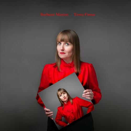 Barbara Marion's avatar