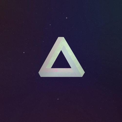javyeah96's avatar