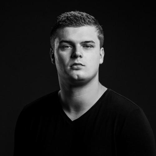 Sub Sonik's avatar