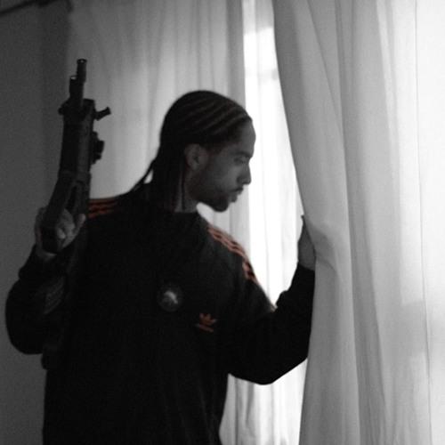 UnityakaYP's avatar