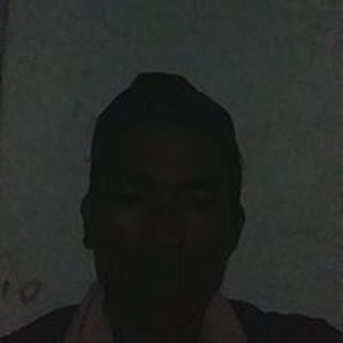 ဝင္းထြန္း ဝင္းထြန္း's avatar