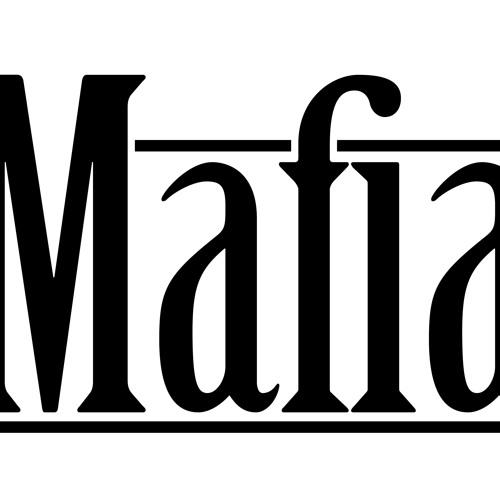 Mafia official's avatar