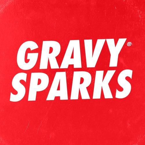 GravySparks's avatar